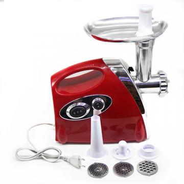 Meat Mincer Machine Mincing Machine Price Electric Meat Grinder