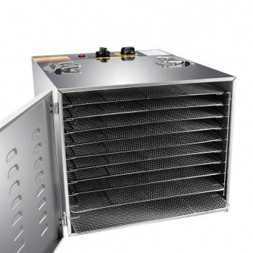 Wholesale Electric Commercial Industrial Food Dehydrator