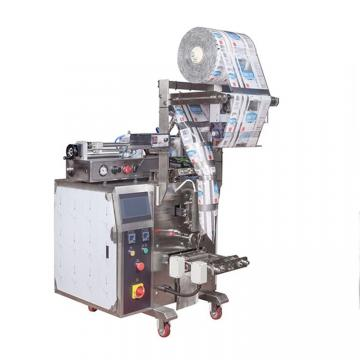 Automatic Transfer Roller Conveyor Pallet Strapping Strap Banding Stretch Film Shrink Wrap Wrapper Wrapping Packing Pack Packaging Machine