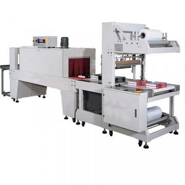 Sww-240-6 Mosquito Mat Automatic Sealing Packaging Machine with Aluminium Film