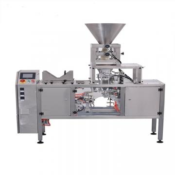 China 14years Factory Bag Weighing Filling Packaging Bagging Packing Machine