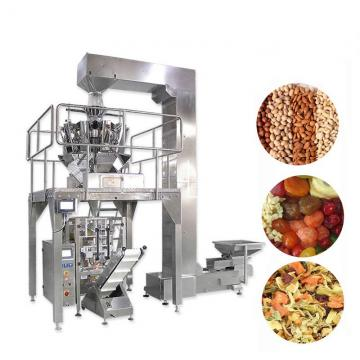 Commercial Vacuum Packaging Packing Machine
